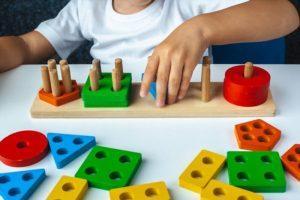 Montessori, Montessori Eğitimi