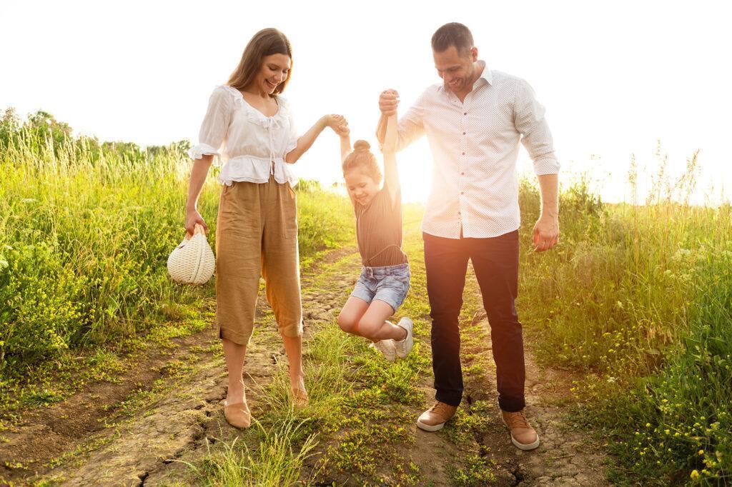 Çocuklar İçin Yaz Tatili Aktiviteleri